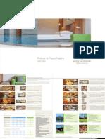Preise & Pauschalen 2013 / 2014 Hotel Alpenhof in Flachau