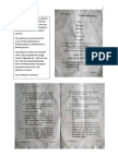 Solution to Question Paper IV, V.U. 2013