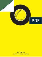 EstiareENG.pdf
