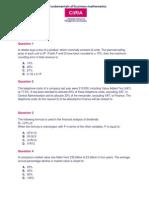 C03_samplequestions_Feb2013