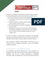 2209 - AS E-FolioA Resolucao