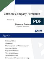 Offshore company Presentation on 23-03-2013.pdf