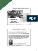 Metode Grafis - Cremona.pdf