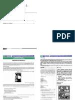 2466009-prova2_ENEM_2009-nula.pdf