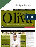 Mis Mejores Recetas con Aceite de Oliva 1.pdf