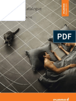 Purmo-Technical-catalogue-UFH HKS 06 2013 en PL