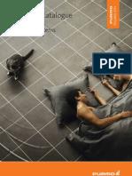 Purmo-Technical-catalogue-UFH HKS 06 2013 en PL