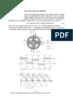 S10-Tipuri de MPP