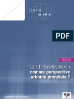 Demain La Ville 03 Cle561b62