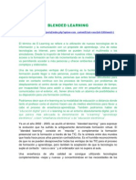 4LAS+TIC+Y+LA+F+V29a+Blended+Learning