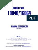 operacao_10040_16064.pdf