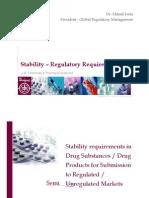 Milind Joshi_stability study.pdf