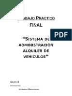 Ejemplo DFD - Lista de Evento.doc