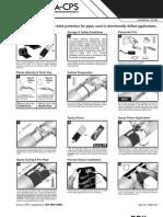 IG_NA_DDX.pdf