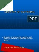 Empati Thdp Penderitaan (HHH)
