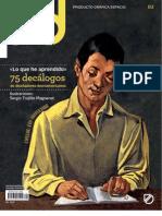 Mallol (2012) —PD Experiencia como inquietud.pdf