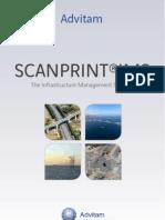 Scanprint IMS En