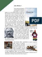 14 - chronique de Jean-Luc n° 14.pdf