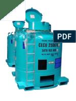 gas-odorant-supply&filling.tif