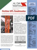 AAD 80 UPL Combinados