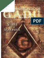 120900121-masoneria