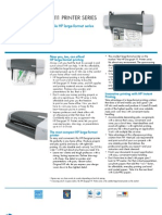 HP Designjet 111 Printer Series.pdf