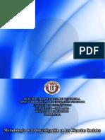 Diapositivas%20I%20Capitulo.pptx