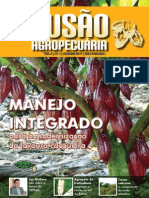 Revista Difusao Vol 3