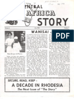 Central Africa Story-1966-Africa.pdf