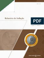 relatoriodeinflacao