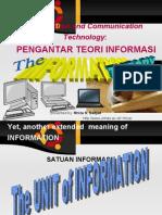 teori-informasi