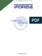 Filtros Autolimpiantes [Www.vaporisa.cl]