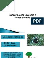 1 Conceitos em Ecologia e Ecossitemas.ppt