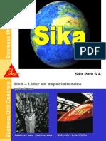 Sika_Demoledor