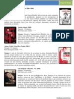 Filmes_Hist.pdf