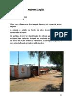 Manual de Implantação 5S II - FORMATTO ENGENHARIA