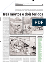 2004.07.09 - Morte Na 381 - Estado de Minas