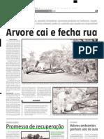 2004.10.06 - Promessa de recuperação - Estado de Minas