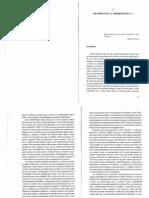 Capitulo 3_metodologia e hermenêutica_boaventura de sousa santos