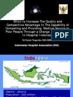 St1 1 Ihf Indonesia Hongkong Nxpowerlite