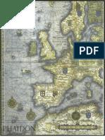 Antique Maps (History Maps eBook)