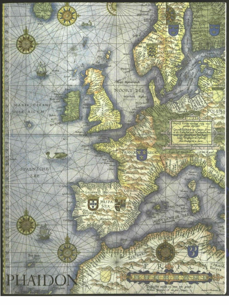 Antique maps history maps ebook woodcuts old master print thecheapjerseys Images