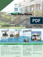 noahh real estate booklet