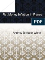 Inflation in France