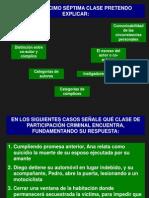 17 - Graficos - 2012 - Participacion Criminal