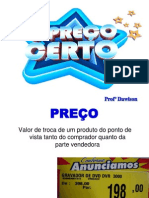 marketingpreco-090412211817-phpapp01