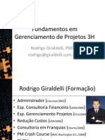 fundamentosgp3hsaiesec-100911170744-phpapp01