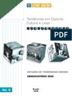 V.f Tendencias Em Esporte-cult-lazer 25.03.08