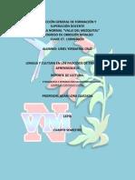 5 ETNOGRAFÍA E INTERACCIÓN SOCIOCOMUNICATIVA.docx