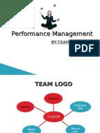 Komen Provides Excellent Crisis Management Case Study Scientific   Academic Publishing